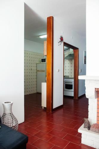 Ocean View Guest House, Torres Vedras