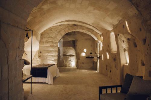 . Palazzotto Residence&Winery