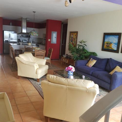 . Apartmento Isabela Mare