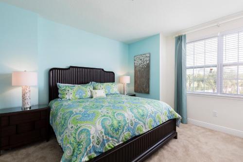 6 Br/6 Ba Disney Themed Rooms - Kissimmee, FL 34747