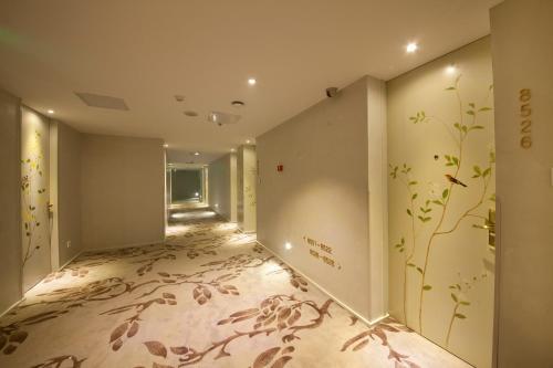 Beijing Springs Valley Hotel photo 14