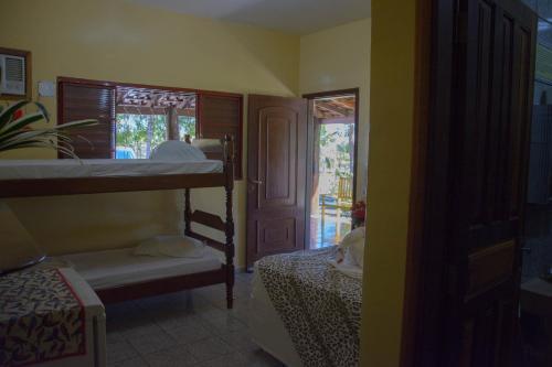 Foto - Araras Hotel Rural