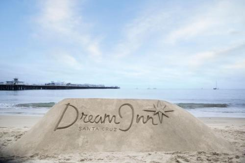 Dream Inn Santa Cruz - Santa Cruz, CA CA 95060