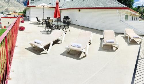 Country View Motor Inn - image 4