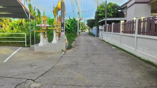 Luxury Place Phitsanulok