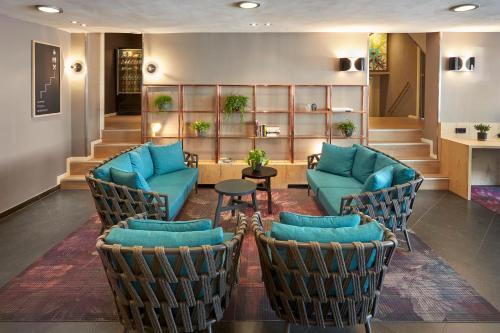 Nova Hotel photo 9