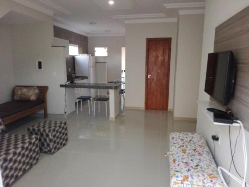 . Residence Vila Cinzia
