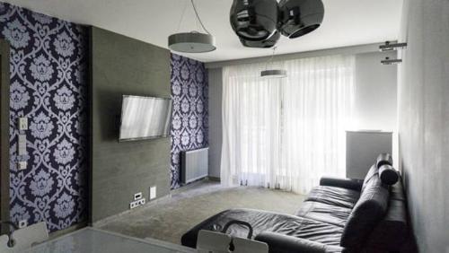 . Apartament 208