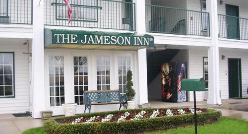 Jameson Inn - Perry