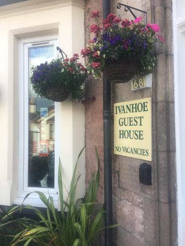 Ivanhoe Guest House picture 1 of 36