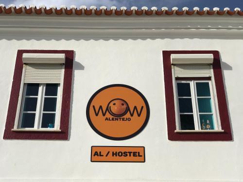 WOW Alentejo, 7630-191 Odemira