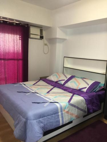 Resort-Type Vacation Home phòng hình ảnh