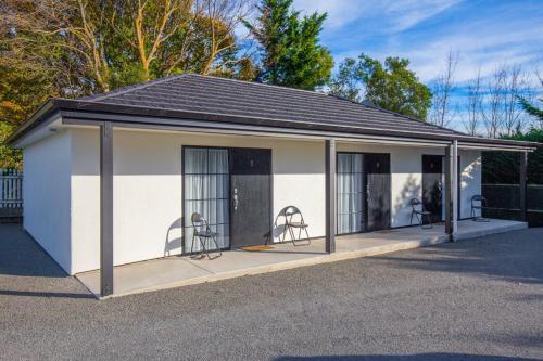 Cork And Keg - Accommodation - Renwick