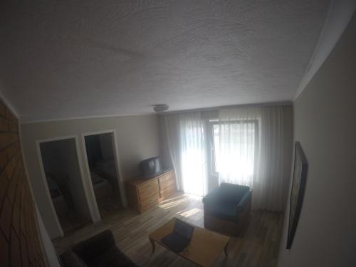https://q-xx.bstatic.com/xdata/images/hotel/max500/103403019.jpg?k=433d570b5b60f96d19f111c092fb369f0d3c86081fc88ce39dc4a8aa707520bb&o=