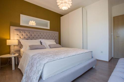 Apartment Toni Relax - image 5