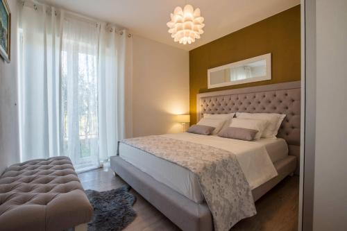 Apartment Toni Relax - image 3