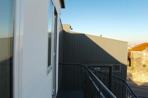 Oporto Cozy Studio, 4200-266 Porto