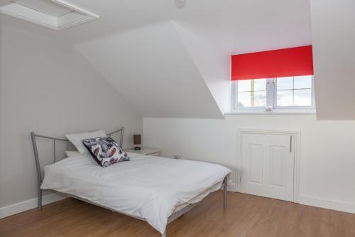. Park View Studio - Lydiard Millicent Swindon Wiltshire