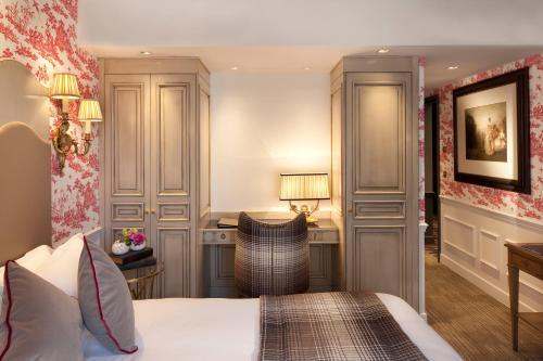 5, Rue Marivaux, Paris, 75002, France.