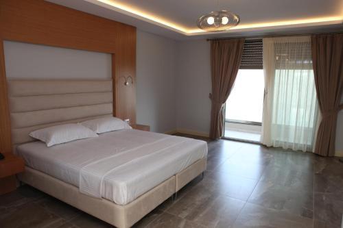 Фото отеля Hotel GRINT