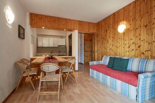Appartamenti Carlotta Arabba