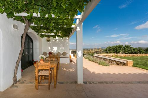 . Agroturismo Son Vives Menorca - Adults Only