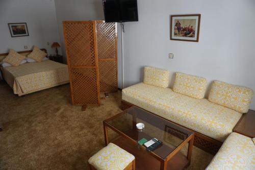Hotel Zelis rom bilder