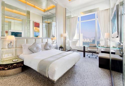 . Regal Hongkong Hotel