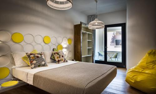 Teku Sardinia Boutique Hotel img7