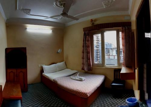 Hotel Celesty inn, Gandaki