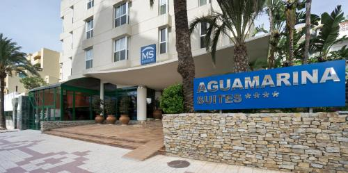 Photo - MS Aguamarina Suites