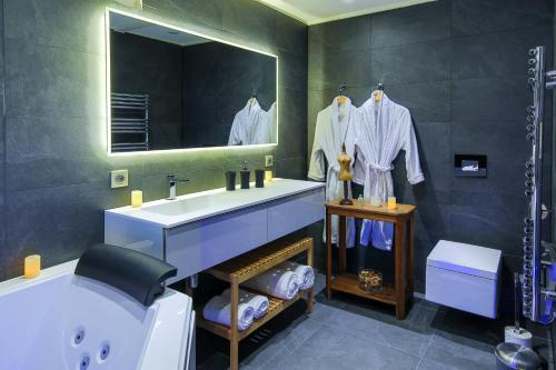 Suites Residences Spa Colmar Booking Deals Photos Reviews