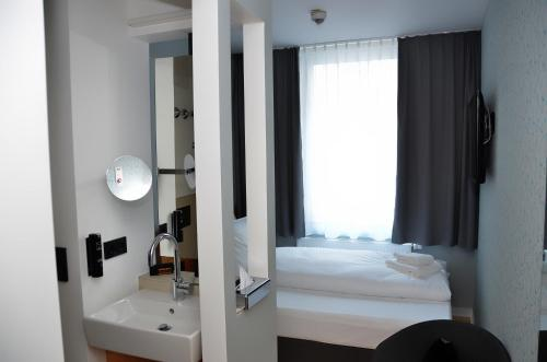 mk | hotel münchen city photo 11