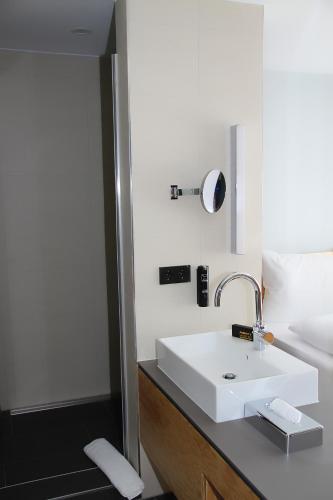 mk | hotel münchen city photo 19