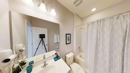ACO PREMIUM - 6Bd with Private Pool and Spa (1723) - Kissimmee, FL 34746