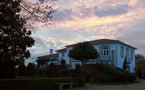 Quinta Da Fata - Photo 2 of 55