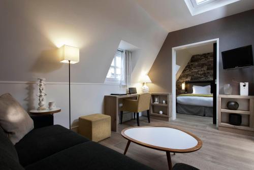 Hotel La Villa Saint Germain Des Prés photo 2