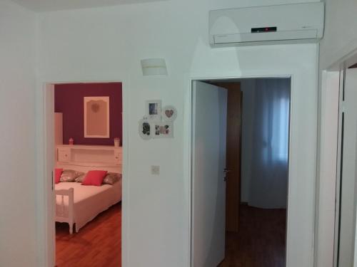 Apartments Rube