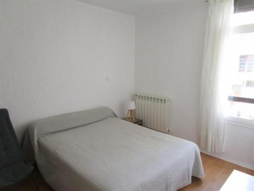 Appartement (5 Adultes) (Apartment (5 Adults))