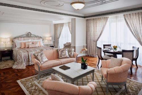 Palazzo Versace Dubai - image 2