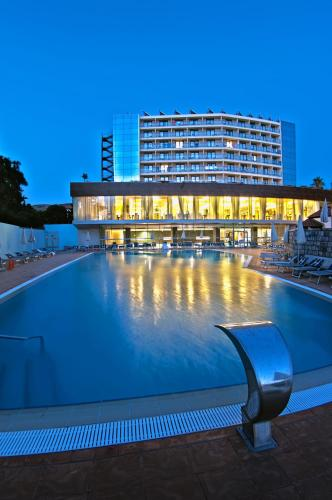 Photo - Grand Hotel Park