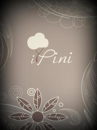 . Hotel I Pini