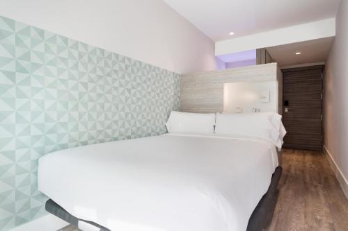 Niu Barcelona Hotel photo 2
