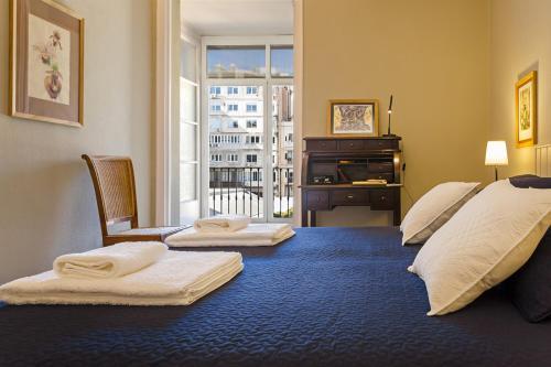 Bcn Paseo De Gracia Rocamora Apartment photo 211