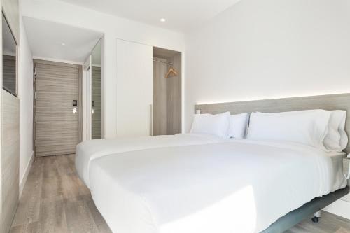 Niu Barcelona Hotel photo 6