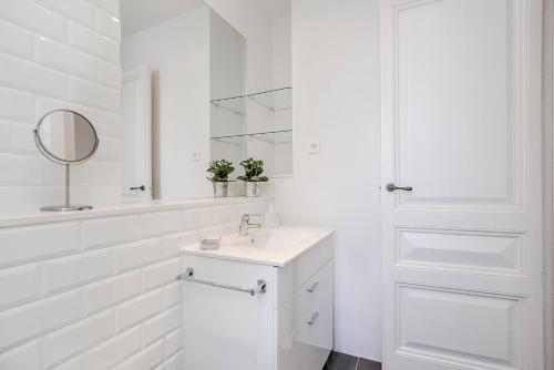 Bcn Paseo De Gracia Rocamora Apartment photo 247