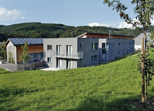 Accommodation in Schrondweiler