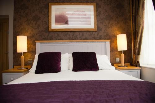 Photo - The Grove Hotel