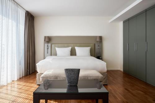 The Mandala Hotel - Photo 7 of 107