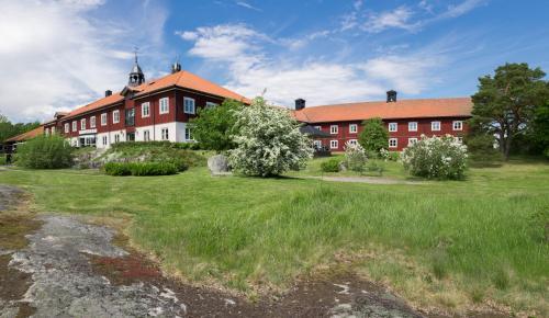 Bra Uppsala Mrtns Eskort Stockholm Vad